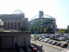 View of Century Link Field