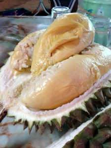 Another Durian